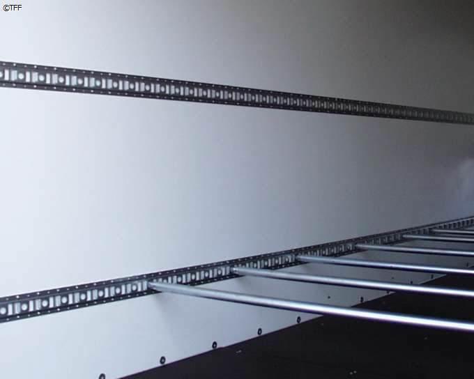 ladungssicherung trebbiner qualit tsanh nger robust f r den gewerblichen einsatz. Black Bedroom Furniture Sets. Home Design Ideas